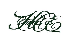 Hean Castle Estate logo files 2018-Contact us Clear