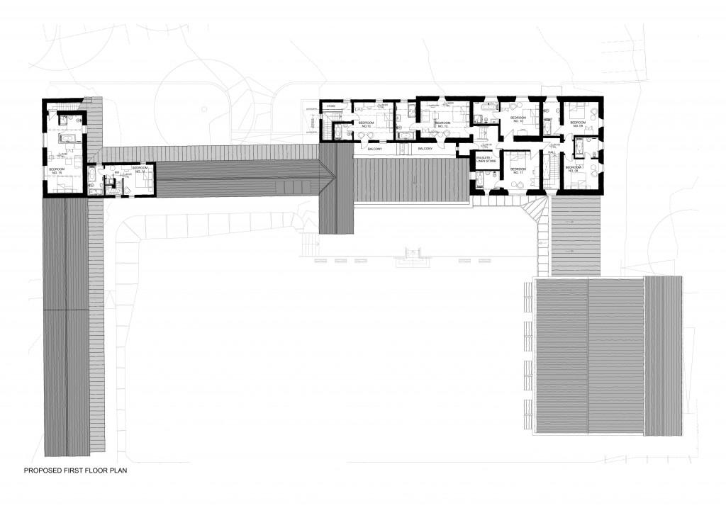 Netherwood Plan1