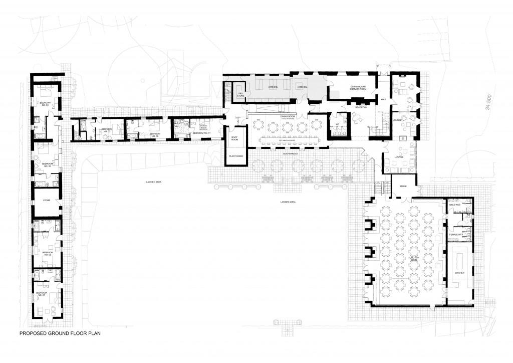 Netherwood Plan2