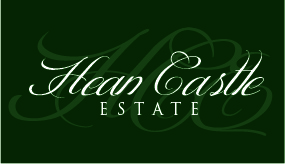 Hean Castle Estate-Colour-72